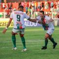 CEO mete 2 a 0 no CSE e emplaca 1ª vitória no Alagoano 2020; veja os gols