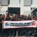 Policiais civis definirão sobre paralisação no Carnaval em assembleia nesta 2ª