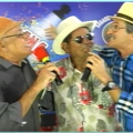 Sergio Campos e Manoel Messias! (Pell Marques)
