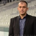 CSA anuncia Eduardo Baptista como novo técnico; conheça ele