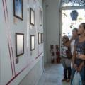 Secult lança edital para seleção de exposições temporárias