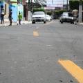 Governador inaugura ruas asfaltadas em Batalha nesta terça (10)