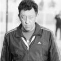 ASA anuncia Lorival Santos como novo treinador; conheça ele