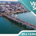 Sesc estimula o turismo social com viagem para Petrolina – PE e Juazeiro – BA