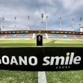 FAF recua e assim como CBF decide suspender Campeonato Alagoano