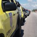 População pode denunciar violação do decreto de emergência pelo 190 e 181