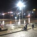 Enchente em Santana: vídeos mostram impacto das águas nas ruas e casas