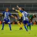 CSA e Murici vencem o início da 5ª rodada do Campeonato Alagoano