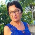 Dona de casa morre atropelada na ponte da barragem do rio Ipanema em Santana