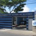 Palmeira: Prefeitura pede apoio da Fecomércio para reabertura de lojas