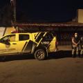 PM atende cerca de 100 denúncias por descumprimento do Decreto em Maceió