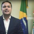 Governador de AL decreta medidas preventivas e de enfrentamento ao Covid19