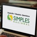 Governo de AL prorroga pagamento de ICMS para pequenas e médias empresas