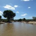 Parabéns rio Ipanema