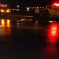 Homem morre atropelado em trecho da AL-115 em Arapiraca