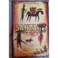 Artigo: Que tal viajar no passado de Santana do Ipanema?