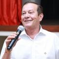 Presidente do CSA não acredita na volta do Campeonato Alagoano