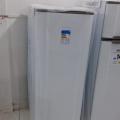 245 famílias de Santana do Ipanema recebem geladeiras da Equatorial