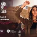 Em quatro meses, TJAL já afastou de seus agressores 233 mulheres em Alagoas
