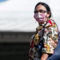 Estatísticas colocam Alagoas como referência nacional no combate à pandemia