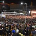 Festa da Juventude pode acontecer em setembro, cogita prefeito de Santana