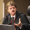 Justiça manda escolas de Maceió dar desconto ou rescindir contratos durante pandemia