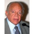 Morre Guilherme Palmeira, ex-governador de Alagoas e pai do prefeito de Maceió
