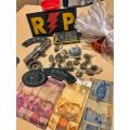 PM prende jovens acusados de tráfico em Santana do Ipanema