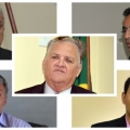 Cinco partidos devem disputar eleições municipais de Santana; veja os nomes