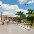 Satuba é o município com mais casos de Covid-19 por habitante em Alagoas