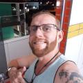 Positivado por Covid-19, santanense morre em Arapiraca