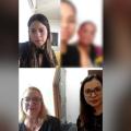 Justiça alagoana realiza primeira audiência virtual de interdição de pessoa
