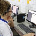 Domingo (14) é último dia para alunos se inscreverem em cursos EAD