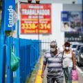 Pesquisadores da Ufal alertam sobre flexibilização do isolamento no país