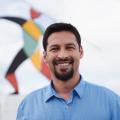 Congresso em Foco elege Rodrigo Cunha como melhor parlamentar de AL