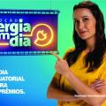 """Campanha """"Energia em Dia"""" é lançada pela Equatorial Alagoas"""