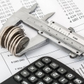 Endividamento dos consumidores de Maceió fica estável em maio