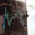 Como investir os primeiros R$ 1 mil durante a crise?