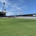 Campeonato Alagoano 2020 pode voltar próximo dia 29