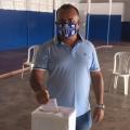 Time do Jacyobá elege nova diretoria em Pão de Açúcar; veja os nomes
