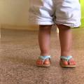 Saúde mental da criança em isolamento deve ser cuidada, diz psicólogo