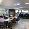Empresa curitibana investe R$4 milhões em unidades nos EUA e Argentina