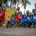 Equatorial Alagoas é a primeira empresa a aderir Lei Estadual de Incentivo à Cultura