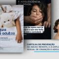 TJAL publica cartilha de prevenção ao abuso e à exploração sexual infantojuvenil