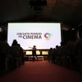 Circuito Penedo de Cinema quebra recorde de inscritos em 2020
