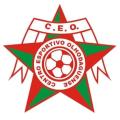 CEO fica no 0 a 0 com Murici e dá adeus ao Campeonato Alagoano 2020