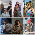 Festival Carambola Online terá shows e atividades gratuitas durante julho