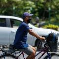 Veja regras e medidas que o interior de Alagoas deve cumprir na fase laranja
