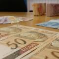 Dívida pública impede renda básica permanente, afirma especialista