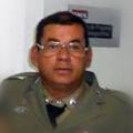 PM emite nota de pesar após falecimento de militar em Delmiro Gouveia